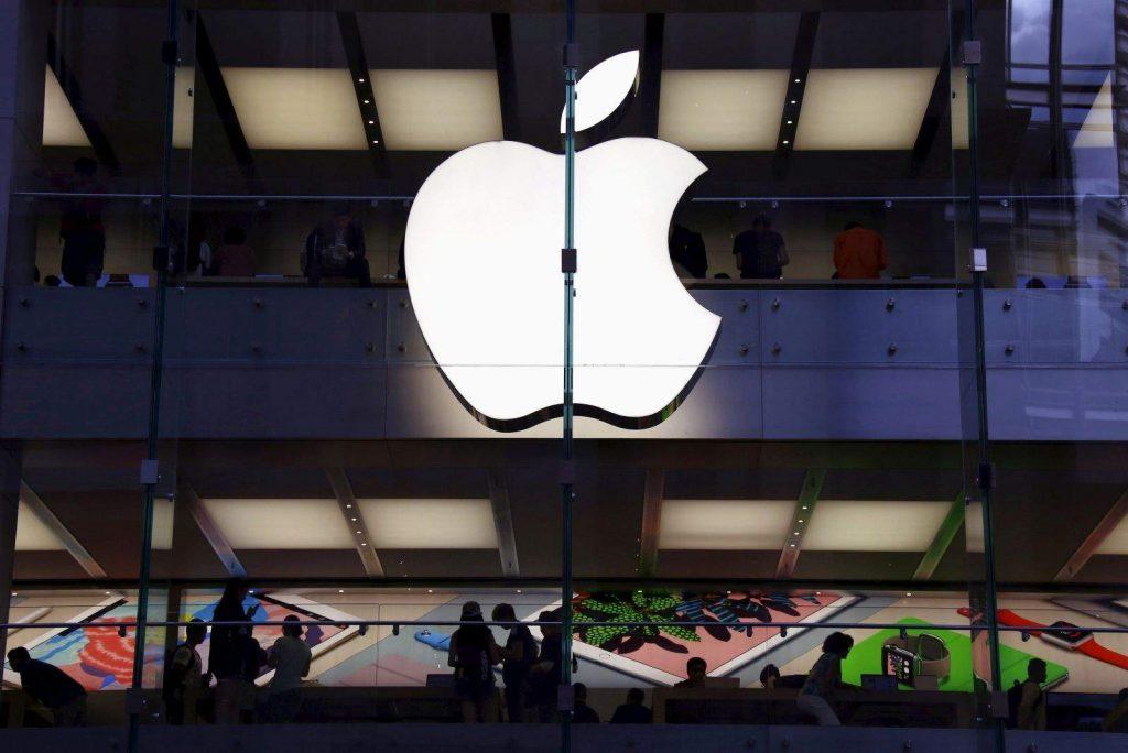 鸿蒙成为全球第五大操作系统?任正非有信心挑战苹果iOS