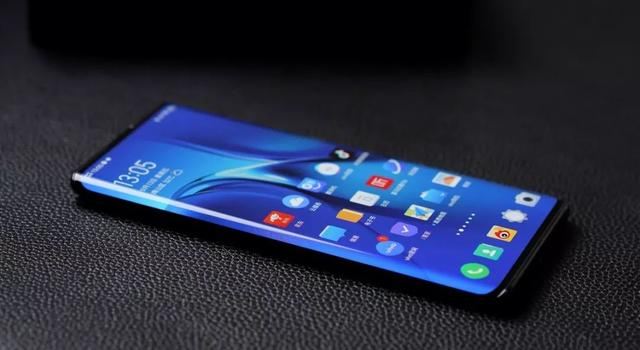 传华为购买联发科芯片暴增300%,抓紧为手机芯片找备胎