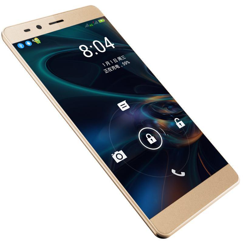 美莱仕  MX69手机为什么耗电快?提升电池续航的7个技巧,太实用了!