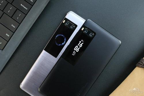 魅族PRO7数据线不能连接_黑屏_手机变砖该怎么成功刷机救砖?