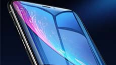 三星GALAXY C7 Pro 手机开机了就不停的自动重启怎么回事?