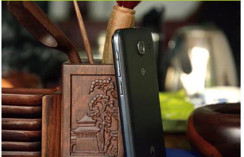 華為Y535-C00手機開不了機_線刷救磚教程_安卓刷機工具_一鍵刷機