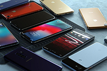 看不懂:买手机的10种行为