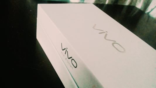 vivo Y20T最新版本刷机教程,附带视频教学,线刷救砖详解