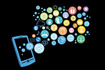 你手机上装了多少APP,都是在哪儿下载的?