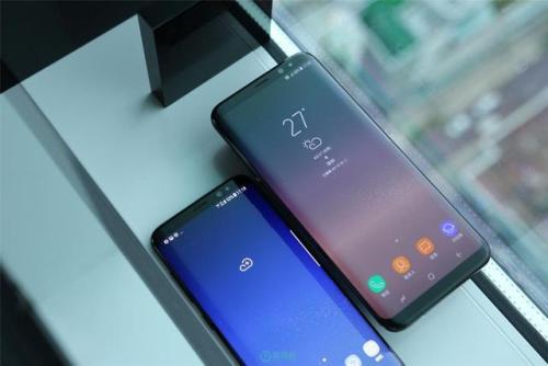 酷派  8676-A01(大神Note3/全网通)手机系统如何升级?_安卓手机升级系统的方法大全