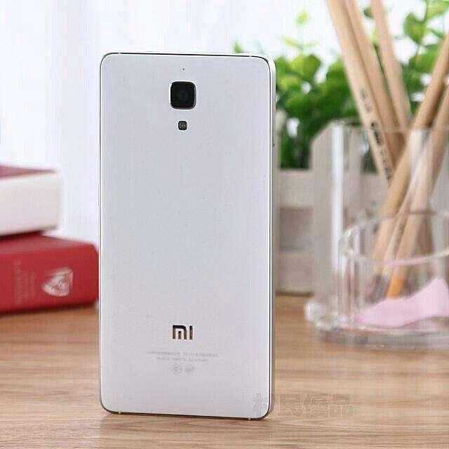 小米4(移動聯通4G 電信3G)手機密碼忘了怎么解鎖?手機忘記鎖屏密碼了怎么辦?