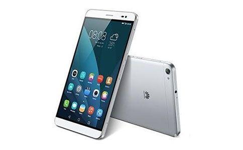 三星 N9150 (Galaxy Note Edge)高端体验 唯美优化 刷机教程一览