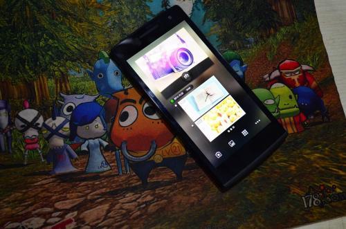 OPPO R6007(移動4G)手機開不了機,能不能root刷機解決?