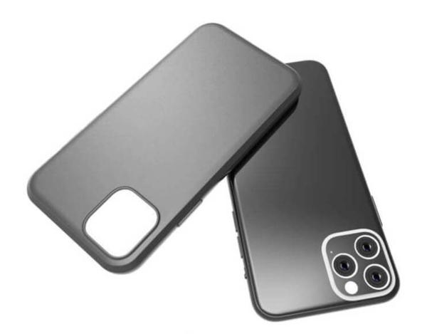 iPhone 11真机的面貌逐渐出炉,背部三摄排列组合曝光