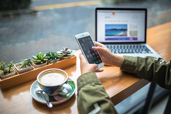苹果iPhone 11s(全网通) 安卓手机越来越慢,手机越来越卡怎么解决?