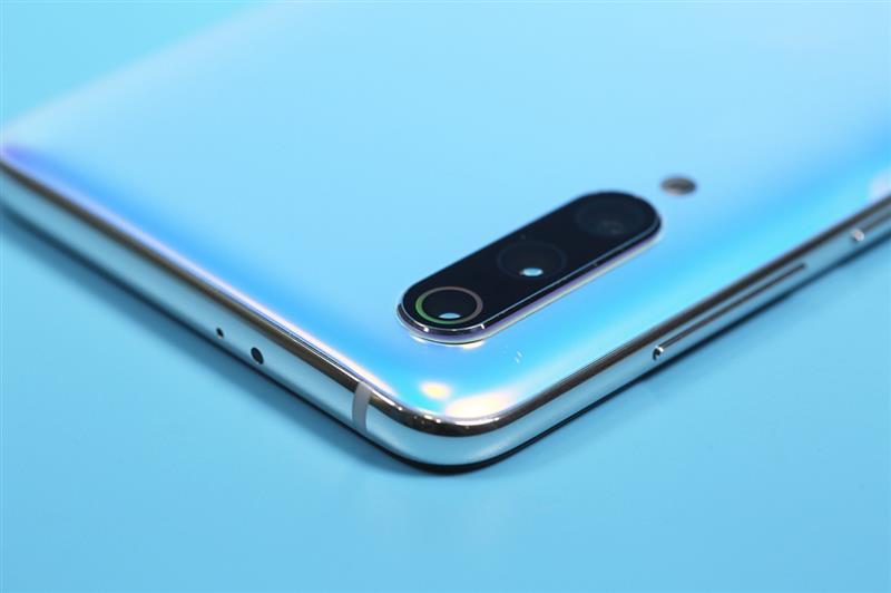 小米发布会,小米9 Pro最便宜5G手机!