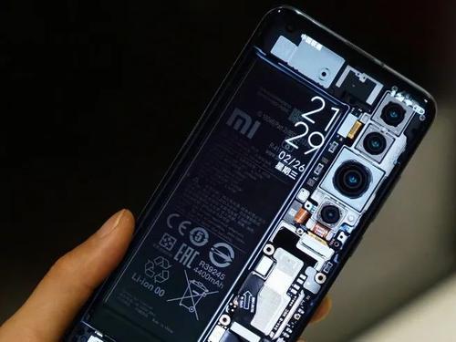 谷歌手机忘记密码怎么刷机?