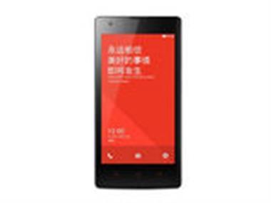 小米 红米1S(移动4G合约/2014501) ROM刷机包下载