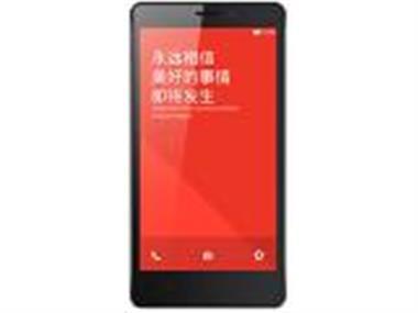 小米红米Note 联通4G增强 线刷包