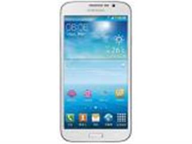 三星Galaxy Mega 5.8 (i9158) 线刷包