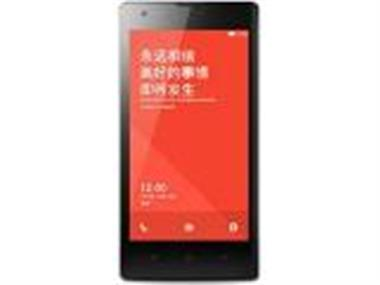 小米  红米1S(移动3G/2014011)
