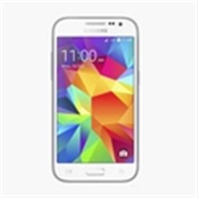 三星 G3606(Galaxy Core Prime/联通4G) ROM刷机包下载