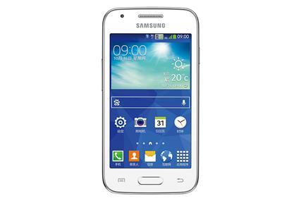 三星Galaxy Ace 4 (G3139D) 线刷包