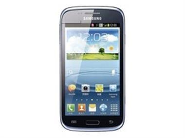 三星Galaxy Style Duos (i829) 线刷包