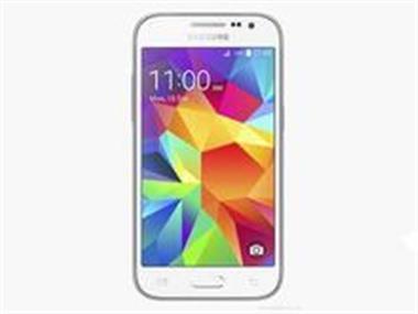 三星Galaxy Core Prime (G3608) 线刷包