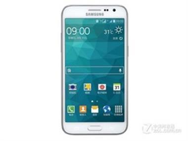 三星 Galaxy Core Max (G5108Q) ROM刷机包下载