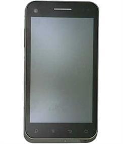 英特奇 E9005辉煌 ROM刷机包下载