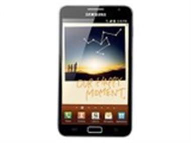 三星 I9228(Galaxy Note) ROM刷机包下载