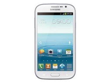 三星 Galaxy Core Max (G5108) 中国移动(CHM)