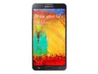 三星 N9002(Galaxy Note 3/联通3G) ROM刷机包下载