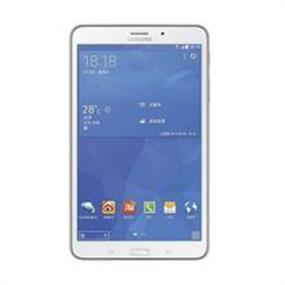 三星 T331C(Galaxy Tab 4) ROM刷机包下载