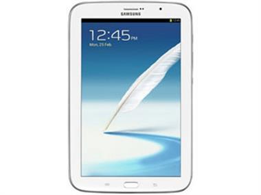三星 Galaxy Note (N5120) ROM刷机包下载