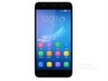 华为 SCL-CL00(荣耀4A/电信4G) 中国(China)