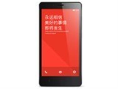 小米 红米1(联通合约) 中国(China)
