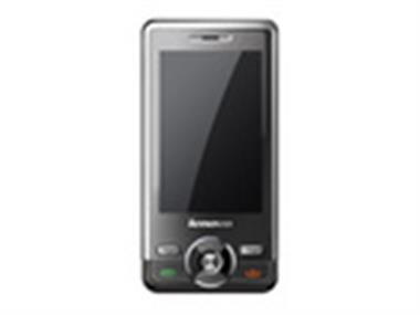 联想 S60-w ROM刷机包下载