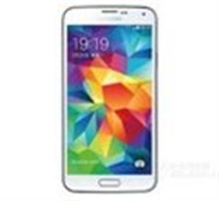 三星 G9009D(GALAXY S5/电信3G)