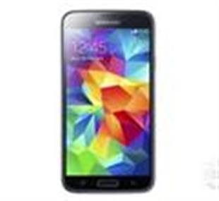 三星 G9006V(Galaxy S5) 中国联通(CHU)