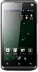天语K-Touch T800 线刷包