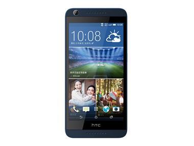 HTC  HTC D626w