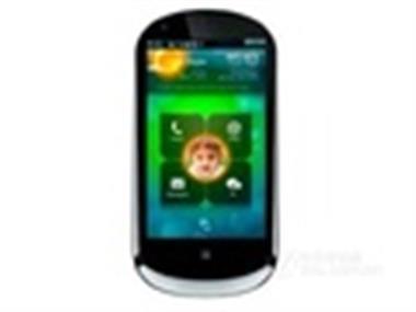联想 3GC101(联想乐Phone系列) ROM刷机包下载