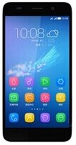 华为 SCL-TL00(荣耀4A) 中国(China)