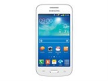 三星 G3502(Galaxy Trend 3/联通版) ROM刷机包下载