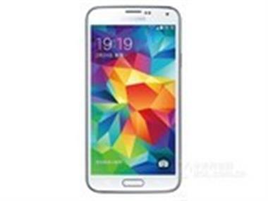 三星Galaxy S5 (9009W) 线刷包