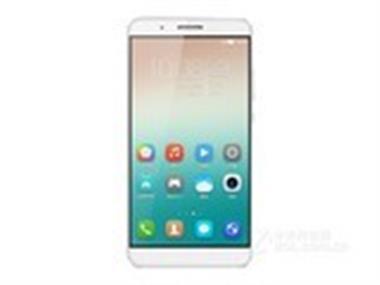 华为 ATH-CL00(荣耀7i/电信4G) ROM刷机包下载