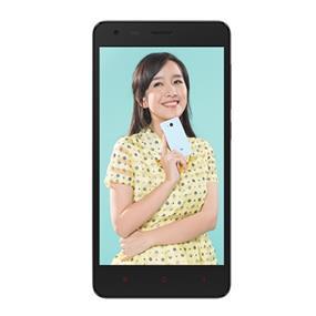 小米红米2(联通4G/电信4G) 线刷包