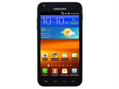 三星 Galaxy Tab S2 (T710) 中国行货(CHN)