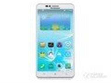 联想 A816(联通4G) 中国(China)