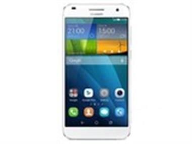 华为 G7-UL20(华为Ascend G7/双4G) ROM刷机包下载