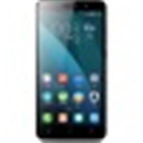 華為  榮耀暢玩4X 高配版移動4G