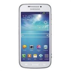三星Galaxy Core Prime (G3609) 线刷包